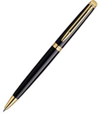 Ручка Waterman 22 002
