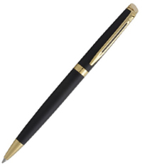 Ручка Waterman 22 003
