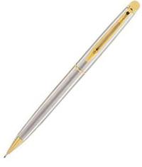 Ручка Waterman 32 010