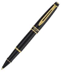 Ручка Waterman 40 021