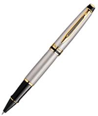 Ручка Waterman 40 042