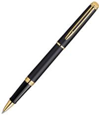 Ручка Waterman 42 003