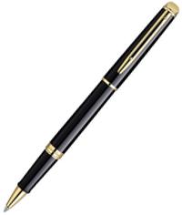 Ручка Waterman 42 053