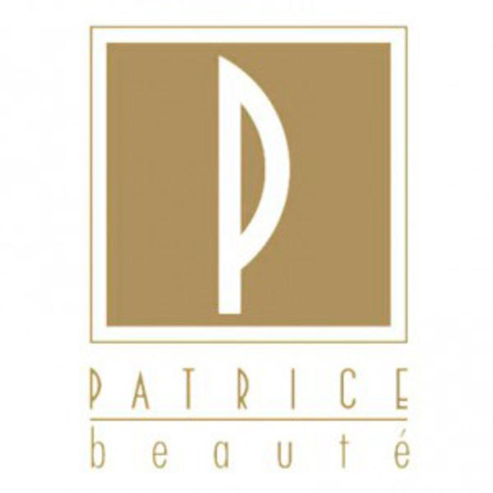 Patrice Beaute