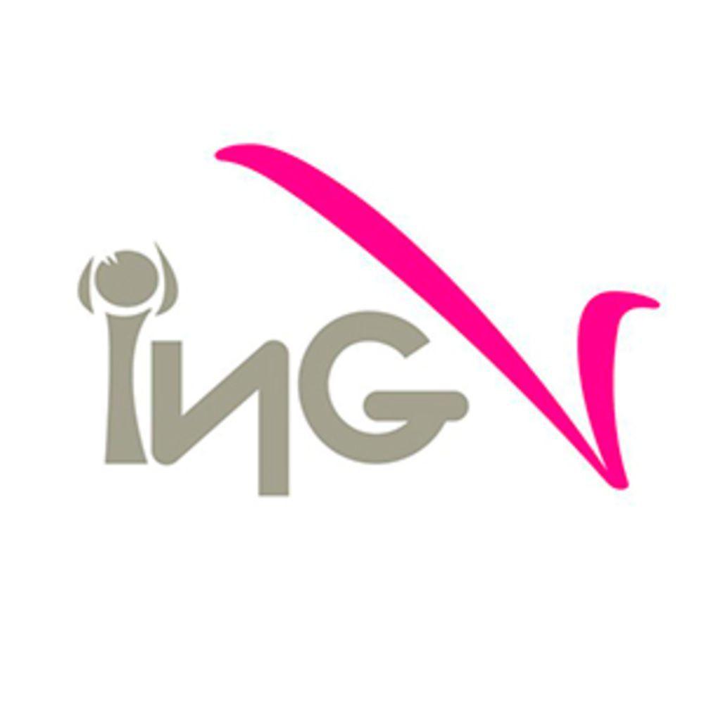 ING Professional