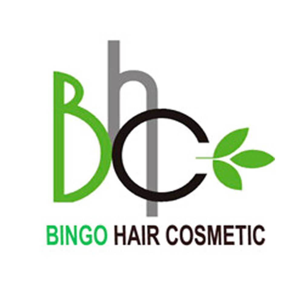 Bingo Hair Cosmetic
