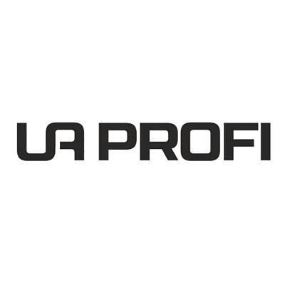 UA Profi