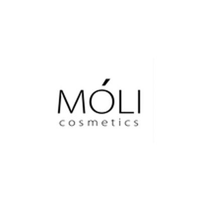 Moli Cosmetics