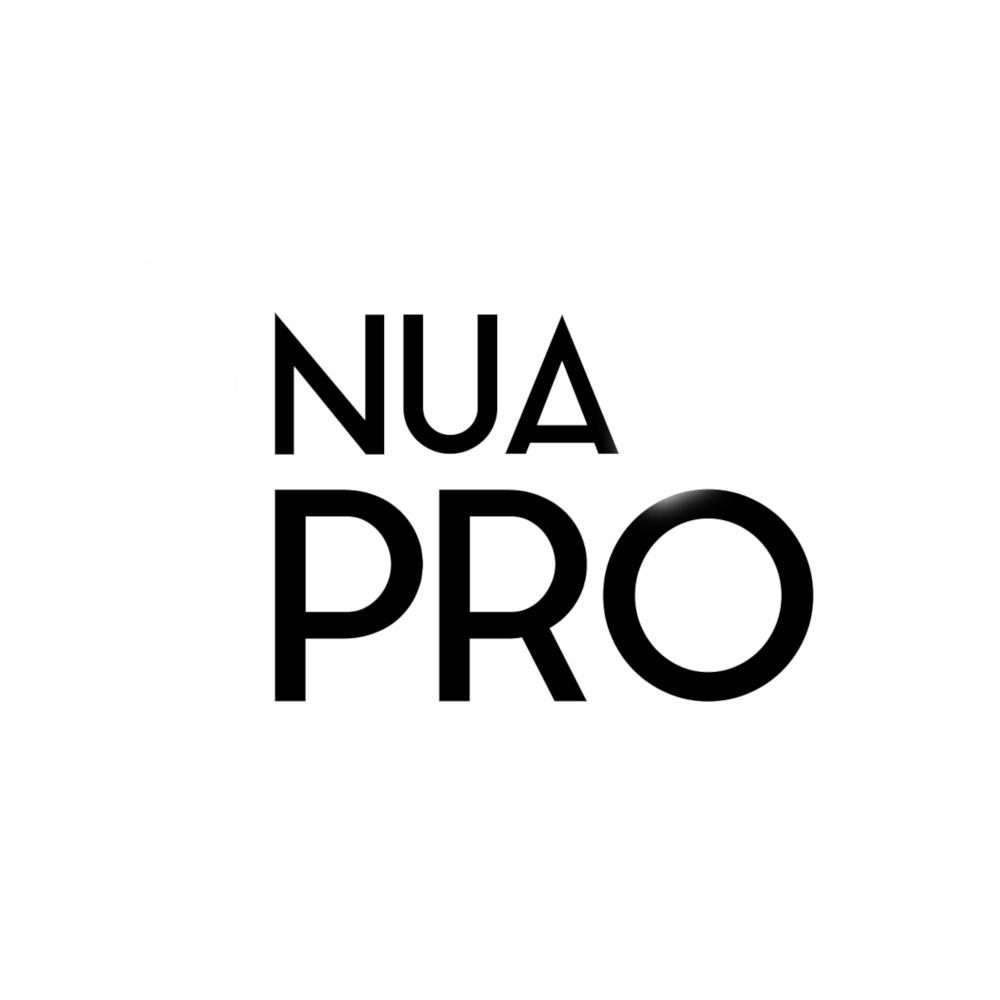 Nua Pro