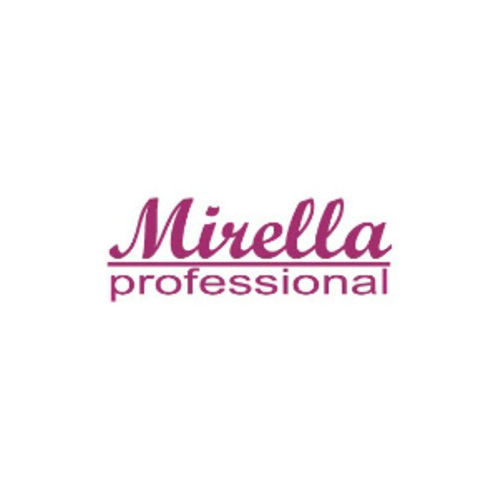 Mirella Professional