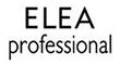 ELEA Professional