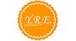 Y.R.E.