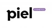 Piel cosmetics