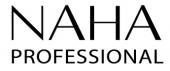 Naha Professional