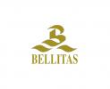 Bellitas