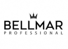 Bellmar Professional