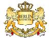 Berlin Kozmetik Ltd