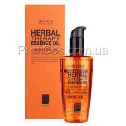 Восстанавливающее масло для волос на основе целебных трав Daeng Gi Meo Ri Professional Herbal