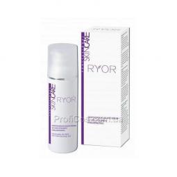 Сыворотка для лица со 100% гиалуроновой кислотой Ryor Profeccional Skin Care