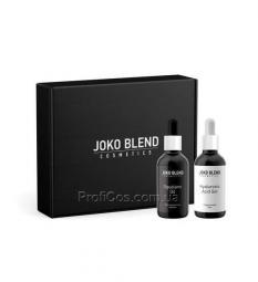 Комплекс по уходу за кожей лица Joko Blend Face Care