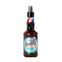 Спрей для волос сильной фиксации с матовым эффектом с морской солью Beardburys Ocean Spray