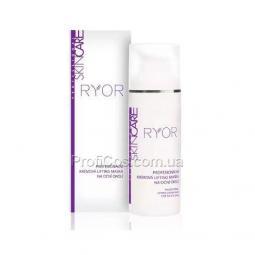 Лифтинг-маска под глаза Ryor Profeccional Skin Care