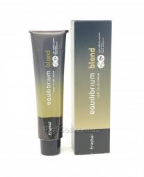 ERAYBA Equilibrium Blond 11/20 Перманентная крем-краска для волос с кондиционирующим эффектом Перламутровый  светлый блондин