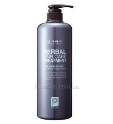 Питательный кондиционер для волос на основе целебных трав Daeng Gi Meo Ri Professional Herbal