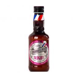Легкий укладочный крем для волос для натурального эффекта Beardburys Slight Cream
