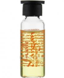 Восстанавливающее аргановое масло для блеска волос Kleral System Argan oil
