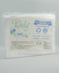Пакеты для парафинотерапии ног 30 х 50 см, полиэтилен Doily