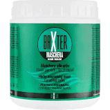 Интенсивная укрепляющая маска для всех типов волос с экстрактами лечебных трав Baxter Softening Herbs mask