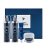 Антивозрастной набор для ухода за кожей лица с экстрактом ласточкиного гнезда Esthetic House Ultra Hyaluronic Acid Bird's Nest Skin Care Set