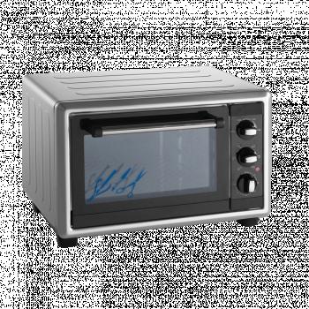 Фото Автоклав для стерилизации инструментов AGVgroup SPARK