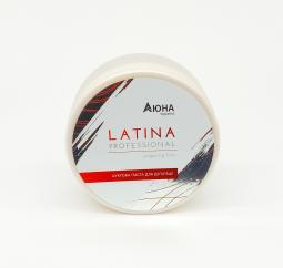 "Сахарная паста для шугаринга ""Твердая - 3"" (Аргентина) Аюна Latina Hard"