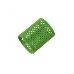 Металлические бигуди для волос Ø 50 мм (зеленые) Comair 3012174