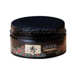 Питательная маска против выпадения волос Daeng Gi Meo RiI Dlae Soo