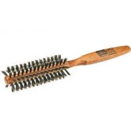 Брашинг для волос d.14 мм Eurostil 02636