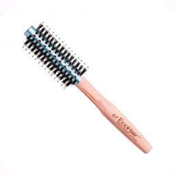 Брашинг для волос d.18 Olivia Garden ECOHAIR COMBO