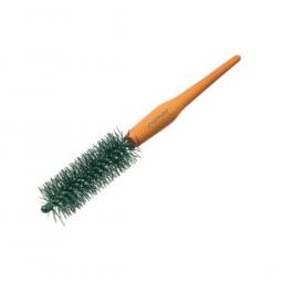 Брашинг для волос с натуральной щетиной 30 мм Comair Mini Styler 7000167
