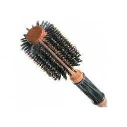 Брашинг для волос 70 мм Comair Pins 7000412