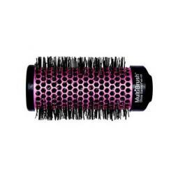 Брашинг для волос 46 мм MULTIBRUSH BARREL