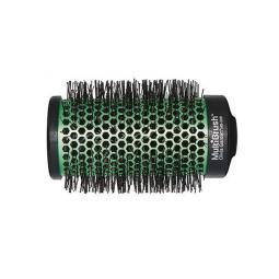 Брашинг для волос 56 мм MULTIBRUSH BARREL