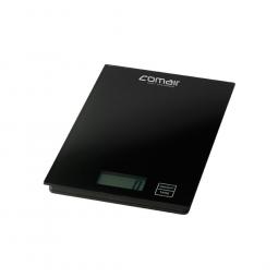 Цифровые ультраплоские весы Comair Touch 7001015
