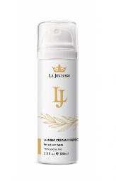 Cияющий крем-корректор для лица La Jeunesse Shiny cream- corrector