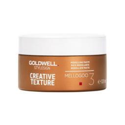 Моделирующая паста для волос Goldwell Stylesign Creative Texture Mellogoo