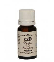 Натуральное эфирное масло розмарина Cocos