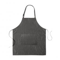 Фартук для парикмахера (серый, 61*71 см) Comair Relief 7001092