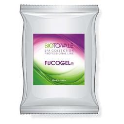 Фукогель для глубоко увлажняющей маски Biotonale Гель FUCOGEL®