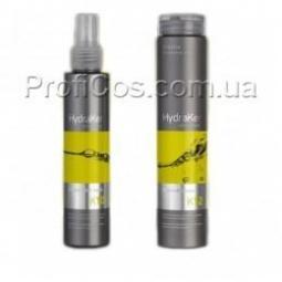 Експресс-восстановление и увлажнение волос ERAYBA HydraKer Total Repair Espresso recovery
